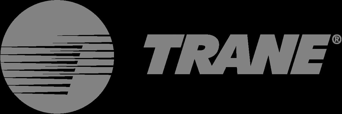 1200px-Trane_logo-grey