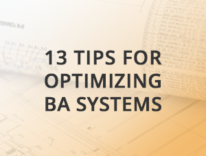 13-tips-for-optimizing-building-automation-systems
