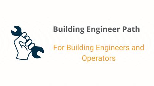 Building Engineer Training Program