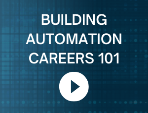 BUILDING AUTOMATION CAREERS 101 (1)