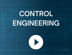 CONTROL ENGINEERING (1)