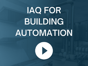IAQ FOR BUILDING AUTOMATION-1