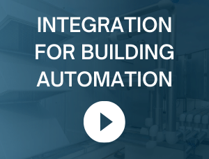 INTEGRATION FOR BUILDING AUTOMATION-1