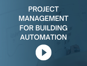 PROJECT MANAGMENT FOR BUILDING AUTOMATION-1