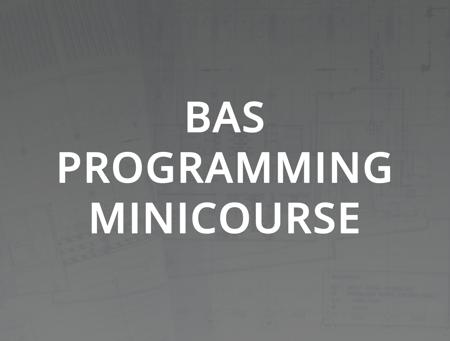 bas-programming-minicourse