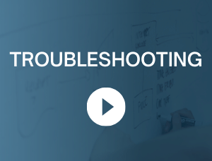 Troubleshooting webinar - narrow
