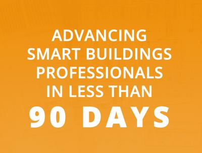 advancing-smart-buildings-professionals