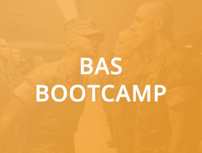 bas-bootcamp
