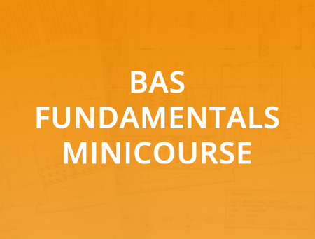 bas-fundamentals-minicourse