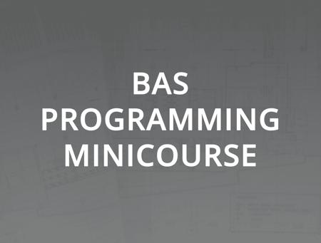 bas-programming-minicourse-2