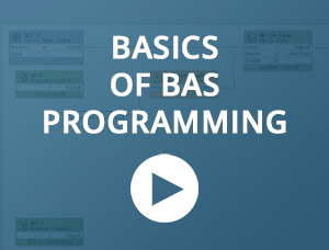 basics-of-bas-programming-webinar