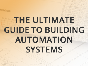 guide-to-building-automation-systems