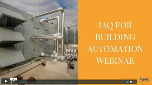 iaq-for-building-automation-still