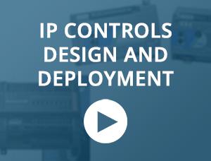 ip-controls-webinar300