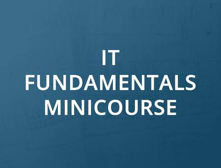 it-fundamentals-minicourse2