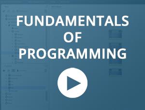 programming-webinar300