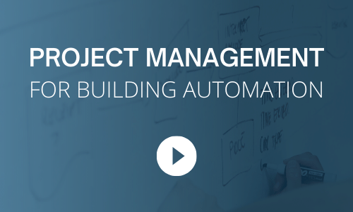 PROJECT MANAGEMENT FOR BUILDING AUTOMATION - WIDE (1)